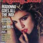 Madonna-Rolling-Stone-cover-1984