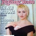 madonna-rolling-stone-in-the-80s